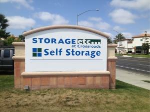 Storage Etc. at Crossroads - Photo 5