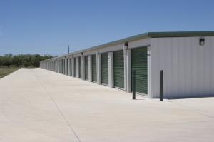 Storage Cents - Photo 3