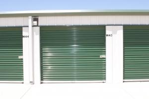 Storage Cents - Photo 5
