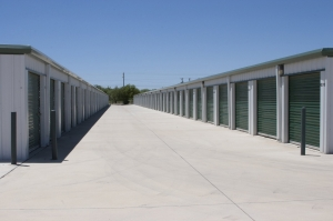 Storage Cents - Photo 6