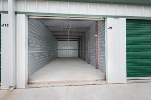 Storage Cents - Photo 11