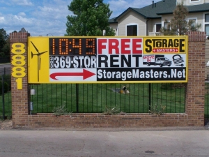 Storage Masters - Denver - Photo 2