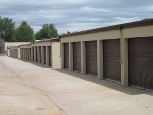 Storage Masters - Denver - Photo 4