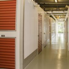Federal Highway Self Storage - Photo 3