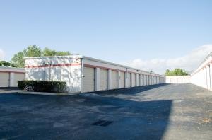 Federal Highway Self Storage - Photo 4