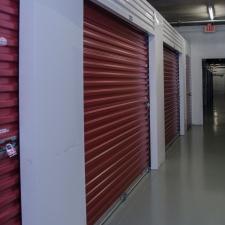Federal Highway Self Storage - Photo 5