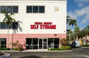 Federal Highway Self Storage - Photo 9