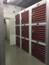 Federal Highway Self Storage - Photo 11