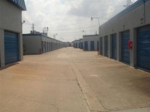 Your Storage Place - Northwest Houston - Photo 2