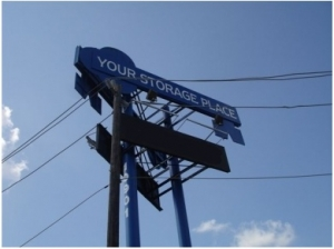 Your Storage Place - Northwest Houston - Photo 3