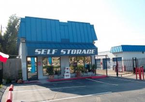 Your Storage Place - Northwest Houston - Photo 1