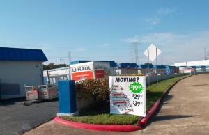 Your Storage Place - Northwest Houston - Photo 5