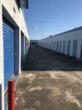 Your Storage Place - Northwest Houston - Photo 6