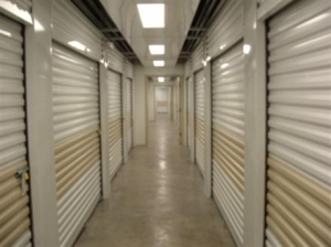 Champion Self Storage - Ruskin - Photo 2