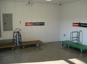 Champion Self Storage - Ruskin - Photo 4