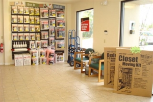 Champion Self Storage - Ruskin - Photo 8