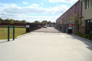Champion Self Storage - Ruskin - Photo 9