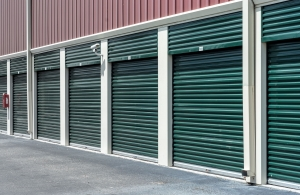 Champion Self Storage - Ruskin - Photo 10