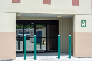 Champion Self Storage - Ruskin - Photo 13