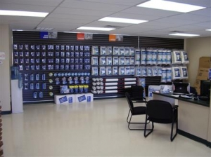 Champion Self Storage - Mulberry - Photo 5
