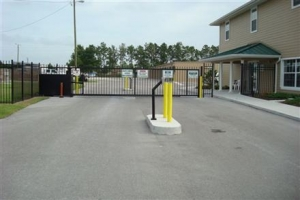 Champion Self Storage - Mulberry - Photo 8