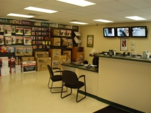 Champion Self Storage - Mulberry - Photo 9