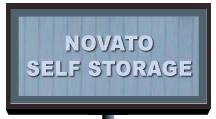 Novato Self Storage - Photo 4