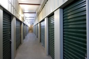 Planet Self Storage - Bridgeport - Photo 5