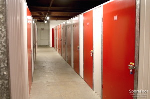 Picture of Planet Self Storage - Traveler St. Boston