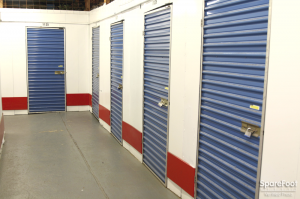 Picture of Planet Self Storage - Southampton St. Boston
