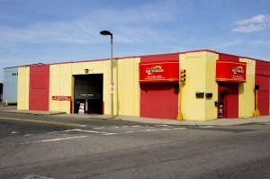 Picture of Planet Self Storage of South Boston, Ma