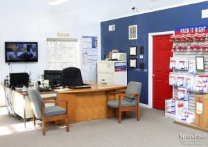All American Self Storage - Methuen - Photo 16