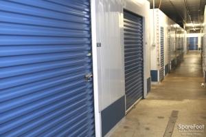 All American Self Storage of Framingham - Photo 3