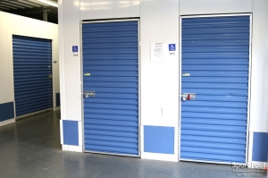 All American Self Storage of Framingham - Photo 4