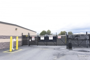 Image of North Plains RV and Self Storage Facility on 29785 NW West Union Rd  in North Plains, OR - View 4