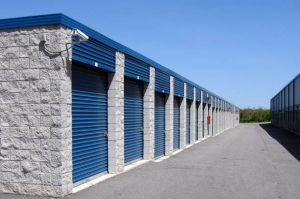 Route 1 Self Storage at White Marsh/Baltimore - photo