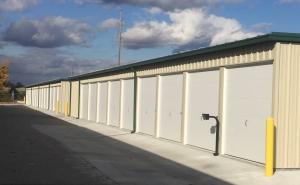 Santa Fe Storage - Photo 5