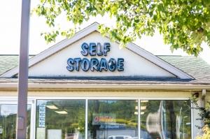 Kwik-Stor Self-Storage - Photo 3