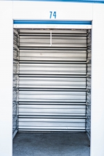 Kwik-Stor Self-Storage - Photo 7
