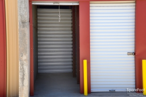 Arizona Self Storage - Gilbert - 18412 S. Lindsay Road - Photo 9
