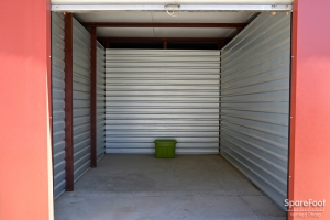 Arizona Self Storage - Gilbert - 18412 S. Lindsay Road - Photo 12