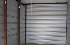 Out O' Space Storage - Cantonment, FL - Photo 6