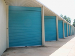 Extra Space Self Storage - Alexandria - 6130 Lodi Rd - Photo 7