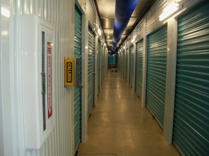 Extra Space Self Storage - Alexandria - 6130 Lodi Rd - Photo 8