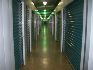 Extra Space Self Storage - Alexandria - 6130 Lodi Rd - Photo 11