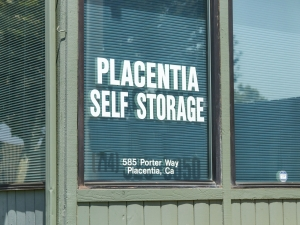Placentia Self Storage - Photo 5