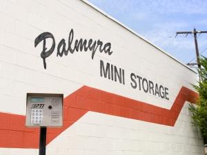 Palmyra Mini Storage - Photo 2