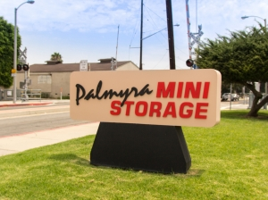 Palmyra Mini Storage - Photo 3