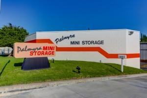 Palmyra Mini Storage - Photo 37