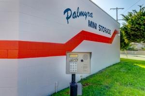 Palmyra Mini Storage - Photo 41